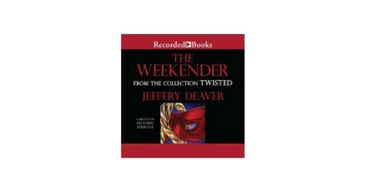 The Weekender, Issue Eleven by The Weekender - Issuu