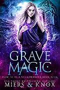 Grave Magic