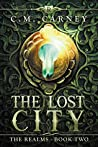 The Lost City (The Realms, #2)