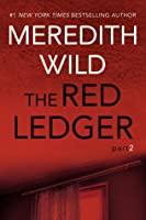 The Red Ledger: Part 2