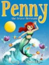 Penny the Brave Mermaid