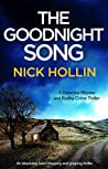 The Goodnight Song (Detective Rhodes and Radley #2)