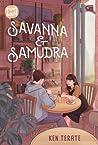 Savanna & Samudra