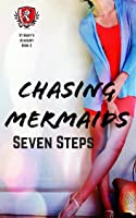 Chasing Mermaids (St. Mary's Academy #2)