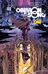 Oblivion Song, Vol. 1 by Robert Kirkman