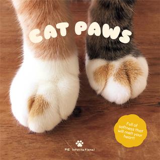 Cat Paws by PIE International