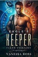 Eagle's Keeper (Fiann Company 1)