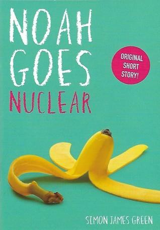 Ebook Noah Cant Even Noah Cant Even 1 By Simon James Green