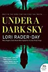 Book cover for Under a Dark Sky
