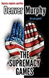 The Supremacy Games