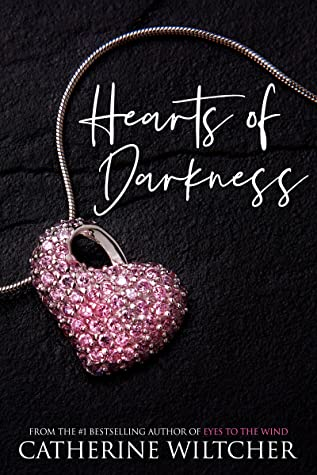 Hearts Of Darkness (The Santiago Trilogy Book 1)