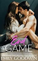 End Game (The Dawson Family Series) (Volume 2)