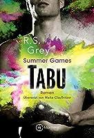 Tabu (Summer Games 2)