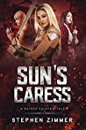 The Sun's Caress: A Rayden Valkyrie Tale