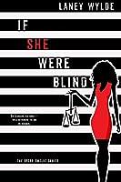 If She Were Blind (After Twelve, #1)