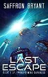 Last Escape