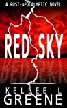 Red Sky (The Red Sky #1)