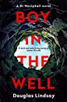 Boy in the Well (DI Westphall #2)