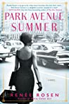 Park Avenue Summer audiobook download free