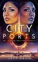City of Ports