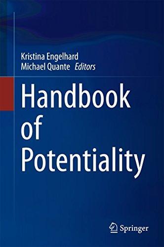 Handbook-of-Potentiality