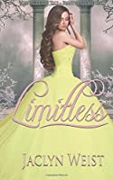 Limitless (Lost in a Fairy Tale) (Volume 4)