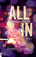 All In - Tausend Augenblicke (All In Duett #1)