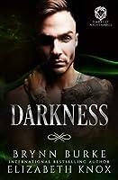 Darkness (Darkest Nightmares #1)