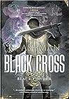 Black Cross (Black Powder Wars, #1)