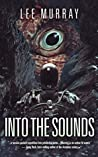 Into The Sounds (Taine McKenna Adventures #2)