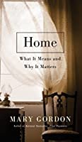 Home: What It Means and Why It Matters (AARP®)