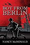 Boy from Berlin