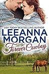 Forever Cowboy (Montana Brides, #6)