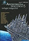 Andromeda Spaceways Inflight Magazine Issue 47