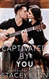 Captivated By You (Love in the Heartland, #1)
