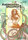 Andromeda Spaceways Magazine Issue 64