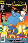 Disney's Aladdin - All New Adventures (Volume #1)