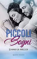 Piccoli Sogni (Pretty Little Lies, #2)