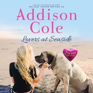 Lovers at Seaside Audiobook