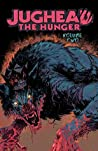 Jughead: The Hunger, Vol. 2