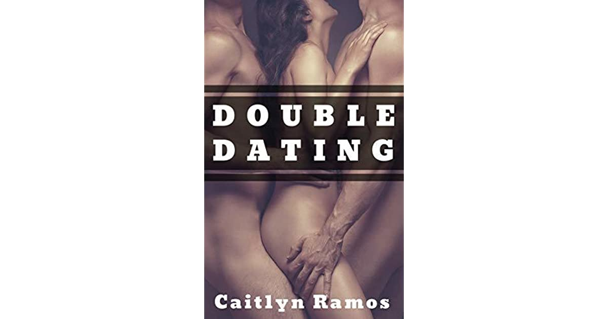 doble dating Goodreads