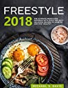 Freestyle 2018: T...