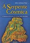 A Serpente Cosmica