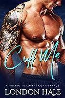 Cuff Me (Temperance Falls: Selling Sin #2)