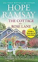 The Cottage on Rose Lane (Moonlight Bay #1)