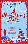 A Christmas Date (First Comes Love #3)