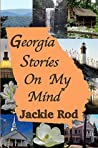 Georgia Stories On My Mind