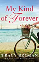 My Kind of Forever
