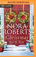 Christmas with You: Gabriel's Angel, Home for Christmas