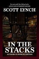 In the Stacks